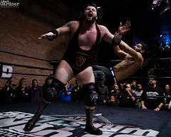 20191012-Beyond-00237 (Earl W. Gardner III) Tags: earlgardner beyondwrestling houseofindependents asburyparknj sodomandgomorrah professionalwrestling prowrestling indywrestling indiewrestling wrestling