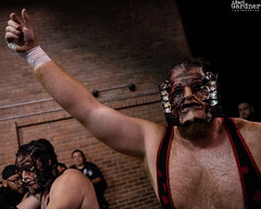 20191012-Beyond-00185 (Earl W. Gardner III) Tags: earlgardner beyondwrestling houseofindependents asburyparknj sodomandgomorrah professionalwrestling prowrestling indywrestling indiewrestling wrestling