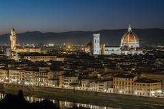 Florenz (stefanbeyer62) Tags: italien florence firence firenze florenz santa maria del fiore duomo kathedrale basilica minor brunelleschis sony a 6000 16704 1670mm zeisssony dom