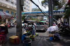160504133707 (nrtb) Tags: city vietnam hochiminhcity