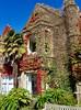 Singleton Abbey