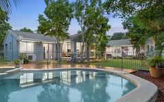 74 Boyd Terrace, Brookfield QLD