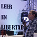 MX TV LIBRO HOMBRES Y MÁQUINAS