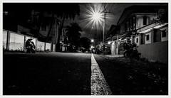 Street photography (Rajavelu1) Tags: streetphotography candidstreetphotography streetlights streetshot lowlightstreetphotography nightstreetphotography art creative dslr availablelight artdigital