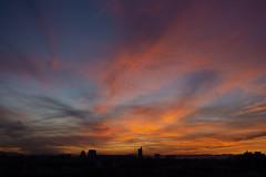 Atardecer en Valencia 39 (dorieo21) Tags: urbanscape skyscape sky landscape panorama panorámica panoramique cielo atardecer crépuscule crepúsculo ocaso tramonto sonnenuntergang sunset cloud clouds nube nubes nuage nuvola nuages nuvole wolke wolken nikon d7200 aan