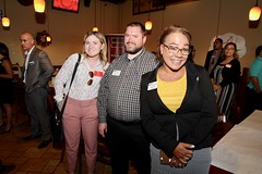 Celebrating Our Community - Menifee Networking Mixer