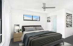 23 Samuel Walker Street, Caloundra West QLD