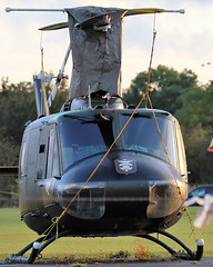 HUEY JETFEST (toowoomba surfer) Tags: helicopter aviation