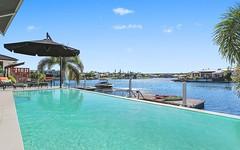 67 Bellanboe Circuit, Pelican Waters QLD