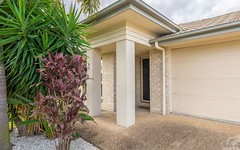 67 Koala Dr, Morayfield QLD