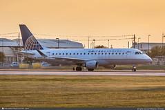 [AUS.2017] #United.Express #YV #UA #Embraer #ERJ-175 #N89342 #Mesa.Airlines #awp (CHRISTELER / AeroWorldpictures Team) Tags: unitedexpress ua ual mesaairlines yv ash us airlines american plane aircraft airplane avion embraer erj175lr erj170 msn17000570 ge n89342 pretk saojosedoscampos sjk brasil brazil planespotting spotting austin airport aus kaus texas tx usa spotter planespotter christeler avgeek aviation photography aeroworldpictures awp team 2017 chr