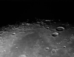 Terminator (Jon Watson Astro) Tags: waning moon terminator atlas hercules mare frigoris lx200 10 zwo 120mms astronomy astrophotography