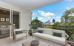 43/451 Gregory Terrace, Spring Hill QLD