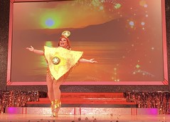 IMG_3124 (danimaniacs) Tags: rebaareba dragqueen misstexas pageant swimsuit competition costume nacho pancho