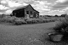 I've Got To Get Back To Bodie (Nick Boren Photography) Tags: bodie california ghost town history wildwest arrested decay nickborenphotography wild west adventures nikon digital image mood atmosphere historic