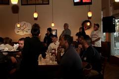 Celebrating Our Community - Menifee Networking Mixer