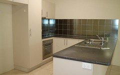 Unit 2/27 Cadell Cres, Rothwell QLD