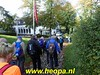 """2019-10-16        Driel  24 km  (67) • <a style=""""font-size:0.8em;"""" href=""""http://www.flickr.com/photos/118469228@N03/48912082558/"""" target=""""_blank"""">View on Flickr</a>"""