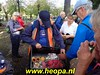 """2019-10-16        Driel  24 km  (58) • <a style=""""font-size:0.8em;"""" href=""""http://www.flickr.com/photos/118469228@N03/48912082963/"""" target=""""_blank"""">View on Flickr</a>"""