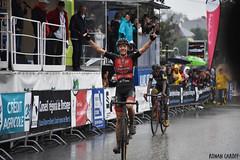 DSC_0371 (Ronan Caroff) Tags: cycling cyclisme ciclismo velo bike course race cyclist cyclists cycliste radsport sport sports deporte mud boue cx cyclocross france bretagne breizh brittany 35 lamézière illeetvilaine u23 espoir espoirs nikon d5600 ffc coupedefrance frenchcup rain pluie