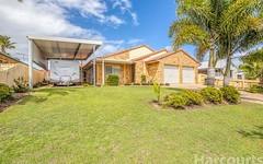 35 Island Pde, Banksia Beach QLD