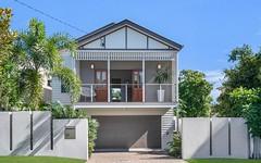 49 Marsh Street, Cannon Hill QLD