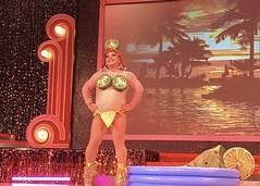 Vitriano79_10218183108594862_3676135334111870976_o (danimaniacs) Tags: rebaareba dragqueen misstexas pageant swimsuit competition costume jalapeno bikini