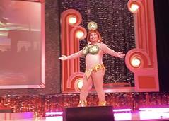 Vitriano0218183109834893_1000366688614481920_o (danimaniacs) Tags: rebaareba dragqueen misstexas pageant swimsuit competition costume jalapeno bikini