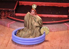 Mike24_10156693657727748_2106719138436087808_o (danimaniacs) Tags: rebaareba dragqueen misstexas pageant swimsuit competition costume pool inflatable