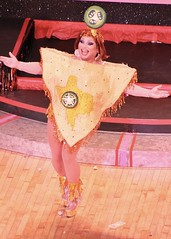 Mike354_10156693657512748_1448665307567620096_o (danimaniacs) Tags: rebaareba dragqueen misstexas pageant swimsuit competition costume nacho pancho