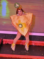 Mike0_10156693657597748_5108210183742423040_o (danimaniacs) Tags: rebaareba dragqueen misstexas pageant swimsuit competition costume nacho pancho