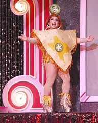Danny Casillas, Miss Texas-Reba Areba (danimaniacs) Tags: jpi jpistudios losangeles ca unitedstates rebaareba dragqueen misstexas pageant swimsuit competition costume nacho pancho