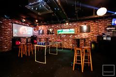 IMG_3635 (GQWorks) Tags: bar drinks cocktails party dj shisha 1stfloorbar ttdi kualalumpur interior mixologist malaysia music pool speakeasy canon 1dx 5dmarkiii