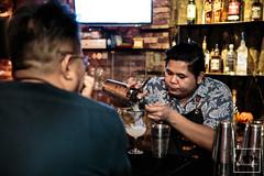 1DX_8347 (GQWorks) Tags: bar drinks cocktails party dj shisha 1stfloorbar ttdi kualalumpur interior mixologist malaysia music pool speakeasy canon 1dx 5dmarkiii