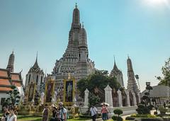 Wat-Arun-Bangkok-Храм-Утренней-Зари-9575