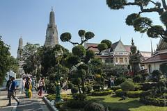 Wat-Arun-Bangkok-Храм-Утренней-Зари-9569