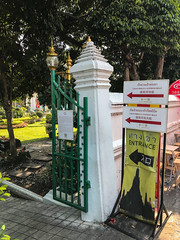 Wat-Arun-Bangkok-Храм-Утренней-Зари-9567