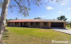 2-6 Tulloch Place, Jimboomba QLD
