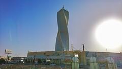 #عدستي #تصويري  #السعودية #الرياض #عام #1440  #Photography #by #me #ksa #Riyadh  #2019 #9 (SONIC2011.COM) Tags: عدستي تصويري السعودية الرياض عام 1440 photography by me ksa riyadh 2019 9