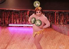 Mike4_10156693657872748_6302365320011055104_o (danimaniacs) Tags: rebaareba dragqueen misstexas pageant swimsuit competition costume jalapeno bikini