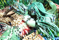 I'm Drowning (Varosh Santanamiguel - MR SL ♛ AUSTRIA) Tags: fallen god gods fallengods fallengodsinc mermaid merman mare sea contest photoshop photorealism photocontest moonamore eve studio art passion vote voting mediasl moviesl fantasy medieval medievalfantasy roleplay winner drowning fgi19 maitreya signature gianni event eventexclusive fameshed mesh bento animesh seahorses aura magic magical mystic male men man guy gay boy skin anxiety lemporio dolphin jian beach dream fairy dark darkness salem cosmopolitan cosmos areiyon vsm secondlfie secondnature fish