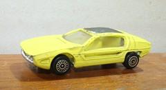 Zylmex Lamborghini (Runabout63) Tags: zylmex lamborghini model