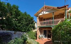 1/126 Fernberg Road, Paddington QLD
