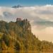 Castle of Bled
