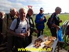 """2019-10-16        Driel  24 km  (36) • <a style=""""font-size:0.8em;"""" href=""""http://www.flickr.com/photos/118469228@N03/48912607241/"""" target=""""_blank"""">View on Flickr</a>"""