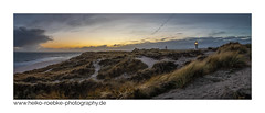 elements! (Heiko Röbke) Tags: 2018 canon1635mmf28lisiii de deutschland bluehour landschaft nature blauestunde germany lighthousethursday panorama natur sonnenuntergang sunset leuchtturm beach landscape canon5dmkiv strand sylt sky architektur architecture lighthouse lila color lightroom insel elitegalleryaoi bestcapturesaoi aoi