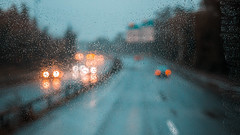 P1020510 (rozenn.rgr) Tags: lumixgx80 lumixgx85 m43 mic micro43 43 memories sundaynight night rain rainyday road 1235mmf28 panasonic