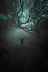 dark (Ashwin ravishankar) Tags: canon600d photography travel landscape mumbai pune