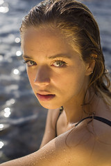Summer (PerceptionPhotoManon) Tags: