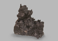 Goethite (Ron Wolf) Tags: earthscience geology goethite mineralogy orientdistrict botryoidal macro mineral nature stalactitic colorado